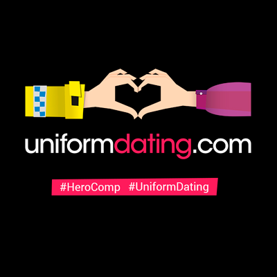 uniform dating uk search