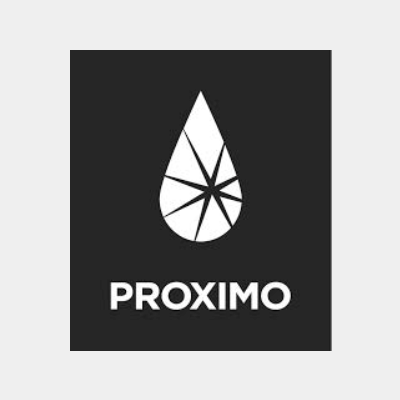 Proximo Spirits Logo Media Campaign Case Studies