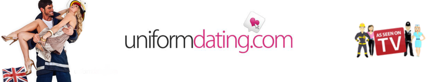 Uniform dating helpline